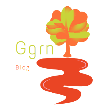 Ggrn-fr